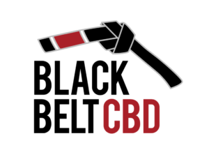 Black Belt CBD